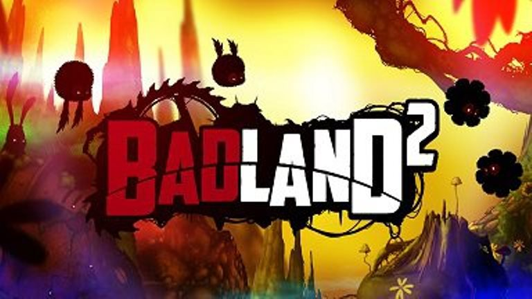 BadLand 2 APK Mod v1.0.935 (Offline, Normal, Unlimited money) for Android