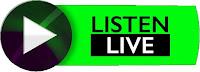 Listen Live Thursdays