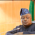 64 Bank Accounts Linked To BVN Of Lagos Assembly Speaker, Obasa(Photos)