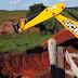 Governo da PB inicia construção de 1500 cisternas do programa 'PB Rural Sustentável', orçadas em R$ 12 milhões