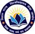 Bihar State University Service Commission (BSUSC) Recruitment For 4648 Assistant Professor Vacancies - Last Date: 2nd Nov 2020