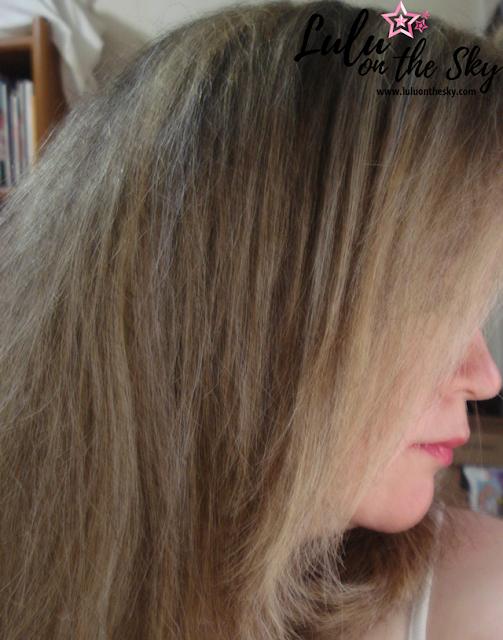 Phytogen Creme Multifuncional com Protetor UV I Love My Hair: eu testei