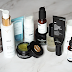ANSWERING MY MOST-ASKED SKINCARE QUESTIONS