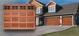 Garage Doors For Commercial And Residential Purpose