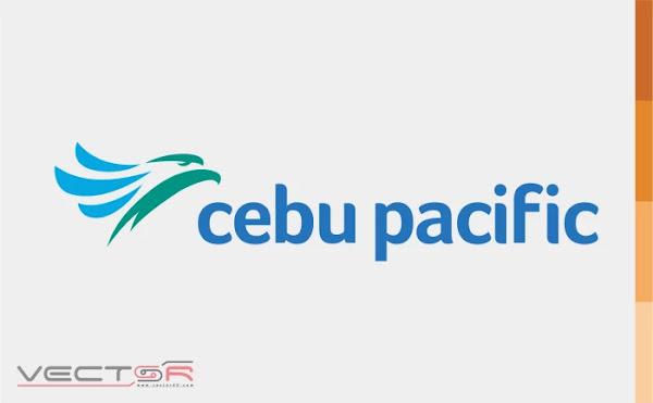 Cebu Pacific Logo - Download Vector File AI (Adobe Illustrator)