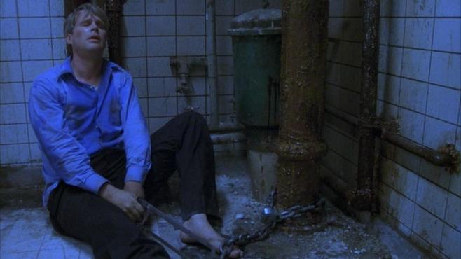 Cinematosis Saw Que Empiecen Los Juegos Macabros