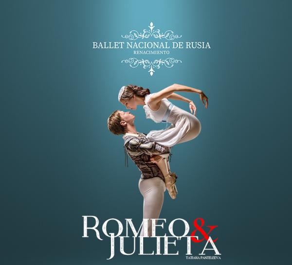 Ballet-Nacional-Rusia-Colombia-obra-original-Shakespeare-Romeo-y-Julieta-Agenda