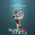 El Ballet Nacional de Rusia llega a Colombia con la obra original de Shakespeare: Romeo y Julieta
