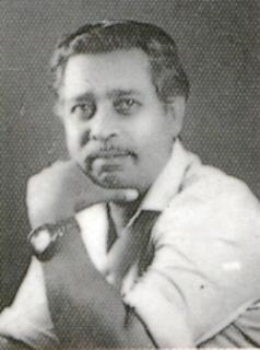 சித்தி அமரசிங்கம்