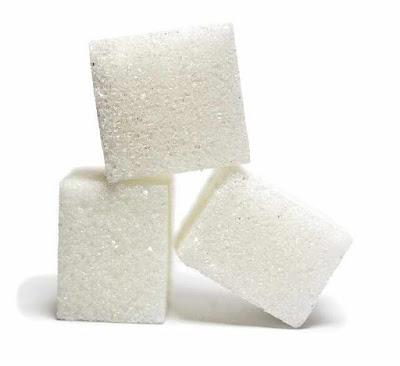 افضل سكر لمرضى السكر