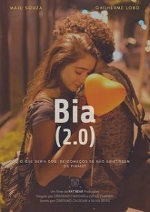 Bia (2.0) (2019) Nacional