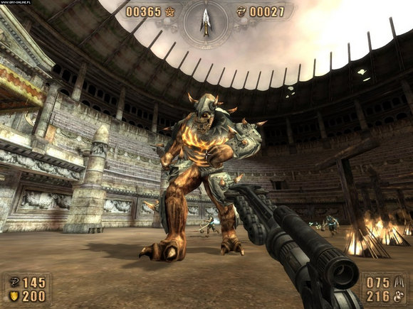 painkiller-black-edition-pc-game-screenshot-review-2