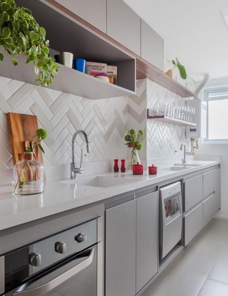 cozinha-planejada-inspiração-simples-e-moderna-14