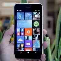 Microsoft-Lumia-640-XL-PC-Suite-USB-Driver-For-Windows