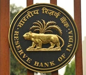 RBI Announced Measures to Boost Liquidity in the Banking System