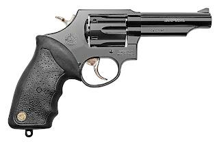 espingardas, rifles. Vendo carabina puma 38, armas de fogo, carabina 10 tiros, Carabina 22, Carabina puma cal. 38, CBC 22 semi automática, Comprar 838 taurus, Comprar armas de Fogo, Comprar Carabina Puma, Comprar g25, Comprar Glock, Comprar revolver 85S, Glock, Glock g25, Imbel, PT 58 HC PLUS, revolver taurus, revolver Taurus 85S, Rifles CBC cal. 22, Rifles CZ, Rifles Marlin, Rifles Winchester, Rossi, Ruger, Taurus, vendo carabina puma, Vendo carabina puma cal. 38 10 tiros, Vendo Glock, Vendo pistola 838, Vendo Pistola Glock, vendo pistola Imbel, vendo revolver, Vendo Revolver Taurus 838 , rifles de repeticao , venda de rifles olx , carabina 22 de ferrolho a mais barata,espingarda calibe 28 de 2 canos, pesquisar quantos custa uma espingarda calibre doze usada ,  preço da espingarda de cartucho , preço do rifle calibre 22 , quanto custa um rifle 22, rifle 22 , rifle 44 , rilfe a venda , winchester 38 à venda , winchester 44 preço , rifles calibre 44 ,