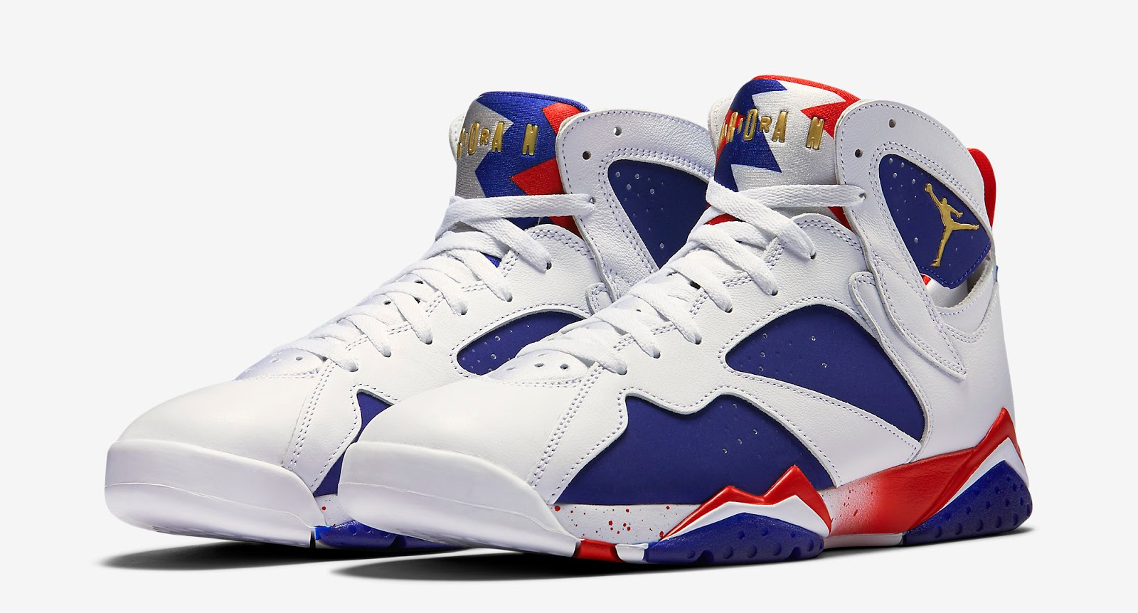 buy popular 8122b 96342 ajordanxi Your  1 Source For Sneaker Release Dates  Air Jordan 7 ...