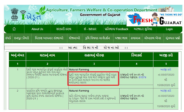 900 Rs Per Cow Scheme