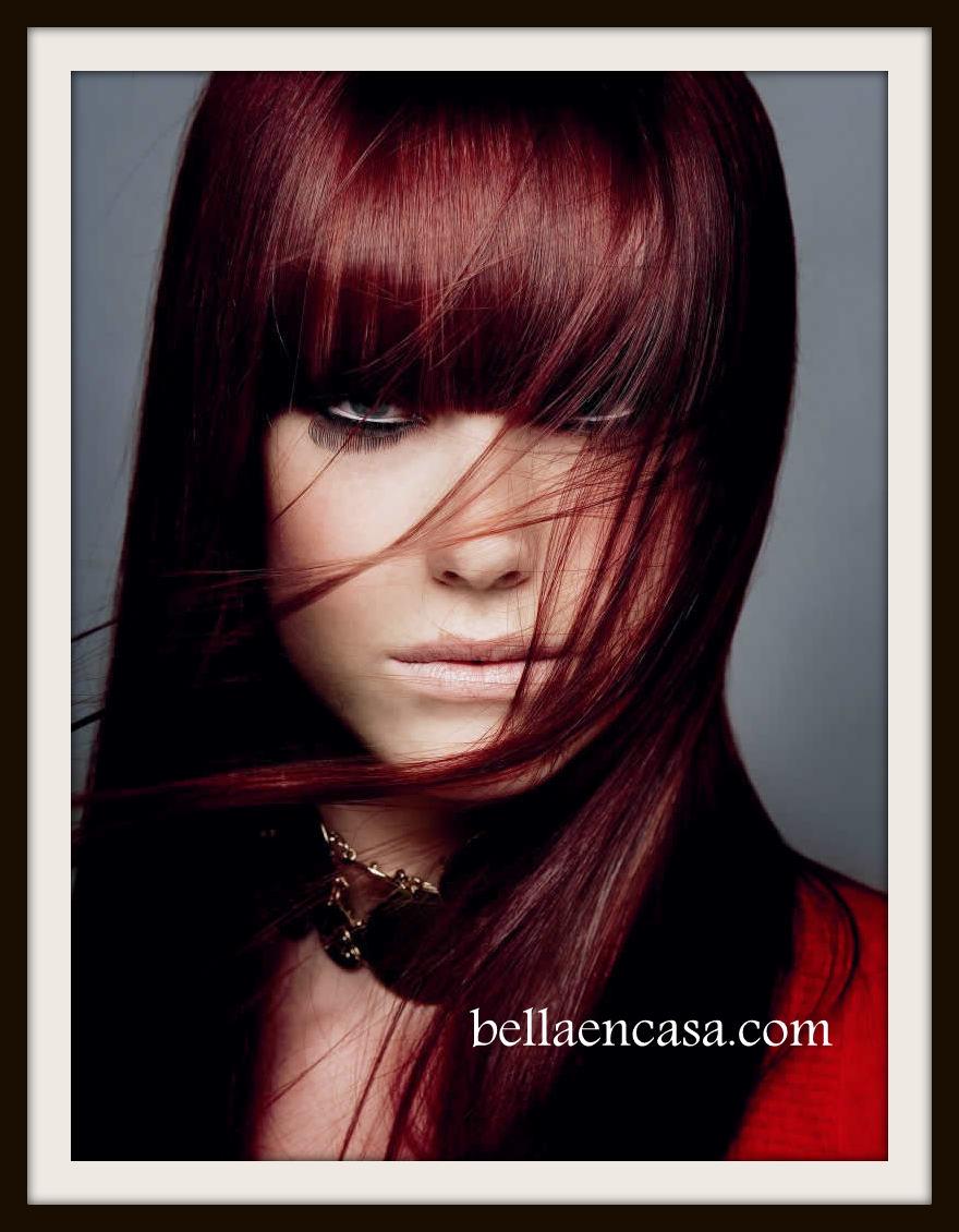 fuera de alemán cabello rojo en Badajoz
