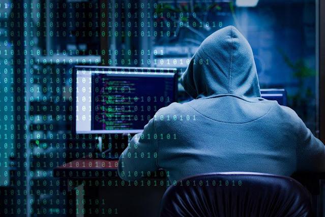 Πελοπόννησος: 11.900€  αφαίρεσε Hacker από ανυποψίαστο θύμα του