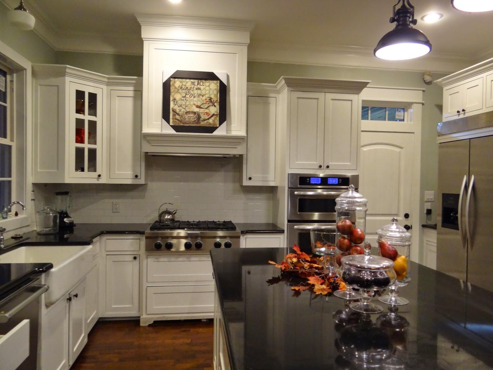 Economical House Plans For Large Families Home Design Ideas