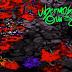 UBERMOSH OMEGA Free Download