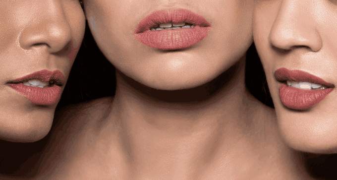5 Tips to Pick the Perfect Lipstick for You