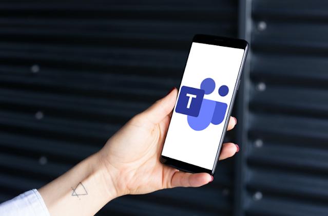 سيدعم Microsoft Teams أخيرًا ترجمة الدردشة على نظامي iOS و Android