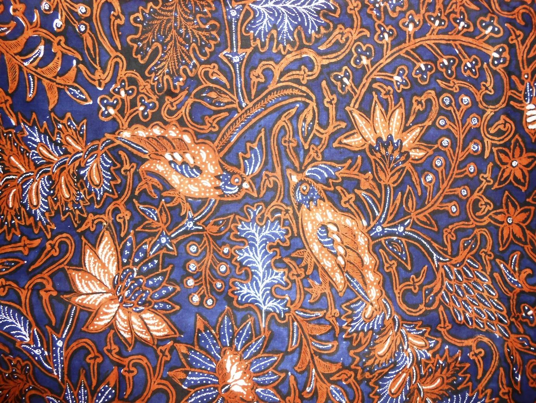 Image result for batik purbalingga lumbon