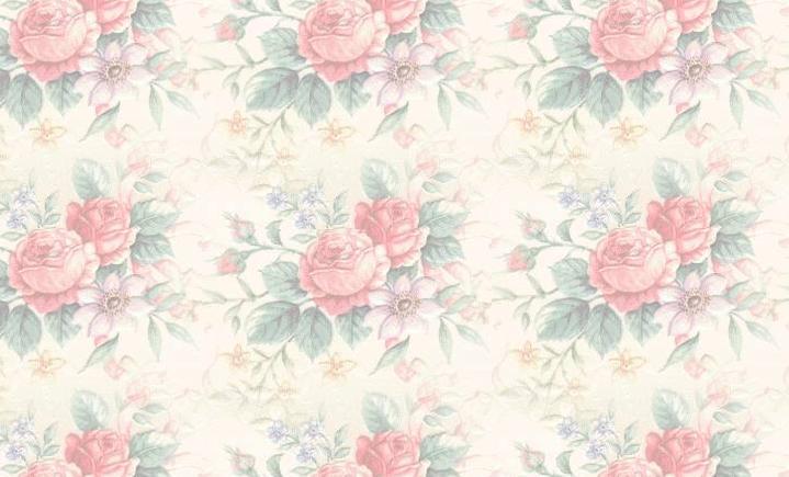 Fondo Primavera álbum Classic Flor Y Estrellas: Tumblr Fondos Rosas