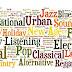 24 august: Ziua internațională a muzicii stranii