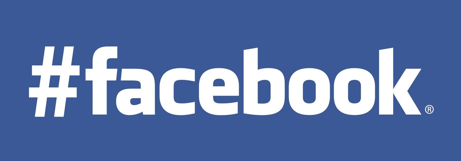 Facebook, Twitter, Instagram, Google+...nuevos monopolios socioeconómicos