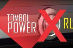 Cara Perbaiki Sendiri Tombol Power dan Volume HP Android Anda Dengan Mudah