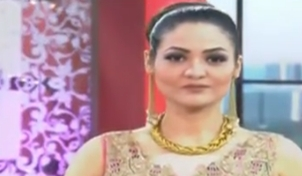 All Latest and Old Episodes of <b>Jago Pakistan</b> Jago with Sanam Jung have been ... - Jago%252BPakistan%252BJago%252Bwith%252BSanam%252BJung