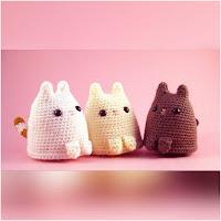 http://amigurumislandia.blogspot.com.ar/2019/08/amigurumi-gato-crochet-y-amigurumis.html