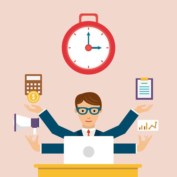 organize-seu-tempo-de-trabalho