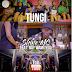VIDEO MUSIC | Shine Mc Ft Nay Wa Mitego - Tungi | DOWNLOAD Mp4 SONG