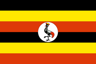 Interesting facts about uganda in hindi