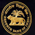 RBI Latest Notification Released 2016 || Last Date : 16-05-2016