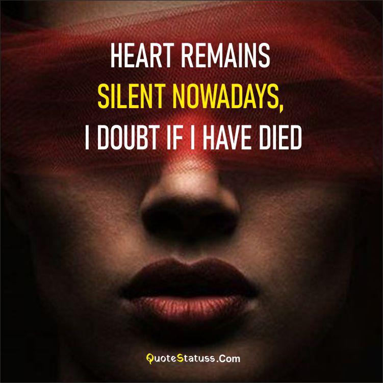 Passionate-Love-Quotes