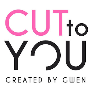 CUT to YOU