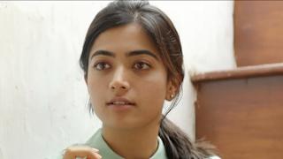 Dear Comrade (2020) Hindi Dubbed 720p Download || Movies Counter 4