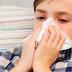Saúde é Vida: As 10 doenças mais contagiosas na idade escolar