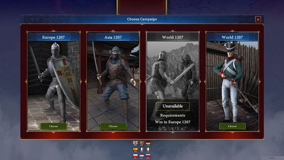 generals-and-rulers-pc-screenshot-www.ovagames.com-3