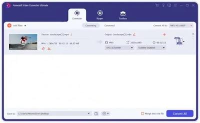 aiseesoft video converter ultimate registration code free