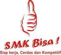 Pegawai Perusahaan Bisa menjadi Guru SMK