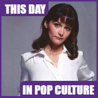 Margot Kidder passed away on May 14, 2018