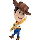 Nendoroid Toy Story Woody (#1046-DX) Figure