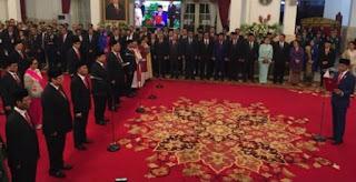 10 Pejabat Paling Kaya di Indonesia Versi KPK,
