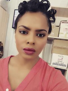 Actress slams TTT